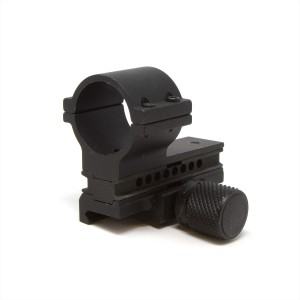 Aimpoint QRP2 Mount w/ 30mm Ring & Standard Spacer DEMO-C