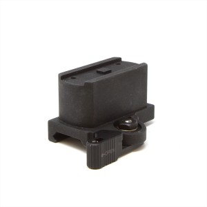 LaRue Tactical Aimpoint Micro Mount DEMO-B