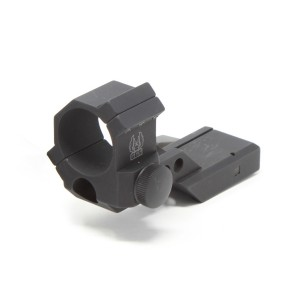 GG&G Cantilever Aimpoint 30mm Ring DEMO-B