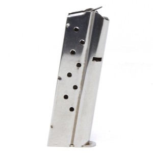 Kimber 1911 Full-Size 9mm Luger 9rd Magazine DEMO-B